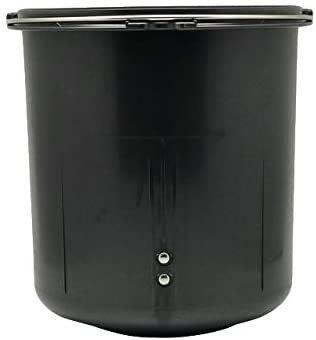 日本代購  Panasonic 國際牌 AMS9XA-L50U 廚餘機 處理容器  適用 MS-N53 MS-N48