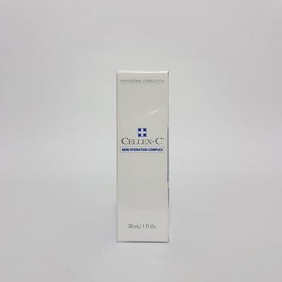 【麻吉美妝舖】仙麗施Cellex-C希...