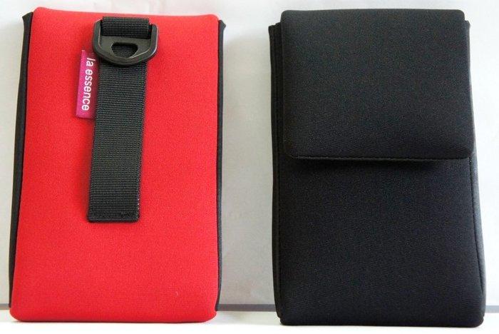 la essence LE-918L(5-6吋)手機袋Samsung Note 8 / Note 9 / S9 / A9