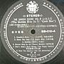 乖乖@賣場(LP黑膠唱片)12吋山水之音(8) 1971年美國錢櫃雜誌 英國作曲着排行前十名熱門歌選