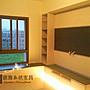 【歐雅系統家具】系統家俱 系統收納櫃 系統...