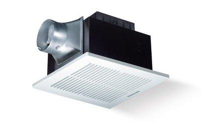 『廚衛生活館』來電優惠:PANASONIC國際牌 FV-24JA2W 換氣扇/暖風機