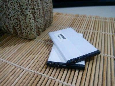 【限量 】iTree G588 398 i398 211 TSMC 科技廠 華邦 台積電 專用手機 電池 (副廠)