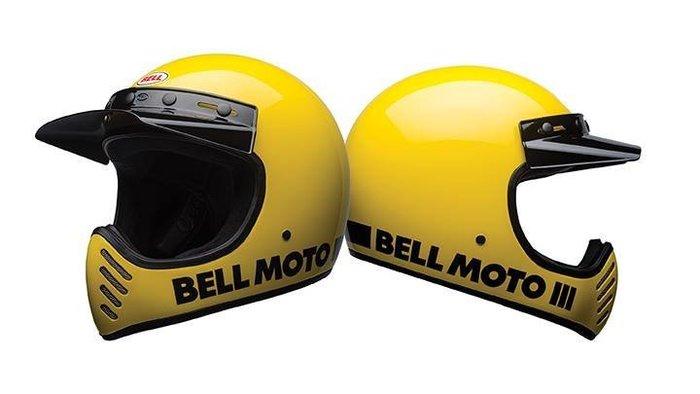 (I LOVE樂多)2016 BELL MOTO3 經典帽款.值得入手收藏 11月上市預告