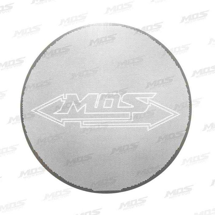 MOS 六代勁戰 N MAX 傳動小海綿 白鐵濾網 傳動白鐵濾網 傳動 白鐵網 不鏽鋼 小海綿 濾網 勁戰六代 NMAX