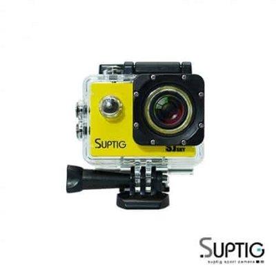 SJ SKY運動攝影機