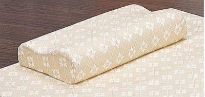 8號店鋪 森寶藝品傢俱 c-10品味生活 臥室  枕頭系列174-3 天然乳膠枕頭