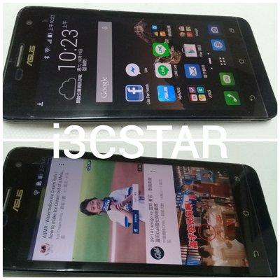 ASUS32G手機,華碩手機,二手手機,中古手機,手機空機,ASUS~ASUS華碩手機~內建32G記憶體支援4G功能正常 台南市