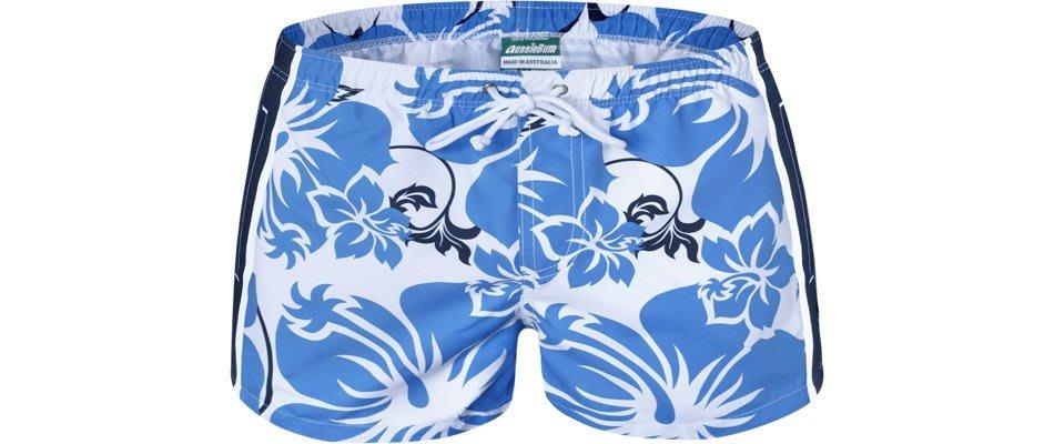 APPLE JUICY【ZX-98】MAN AWARE 舒適寬鬆運動型沙灘褲 M L XL 號 買五再送一
