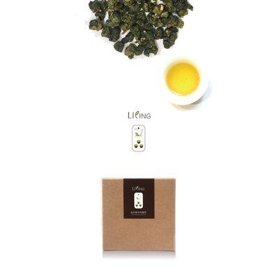 [自然 茶葉] L123 經典烏龍茶 一斤 附無農藥報告 手採 花香 濃郁口感 縱谷溫差大 純淨口感 立品