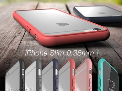 【PH634】超薄全包 iPhone ...