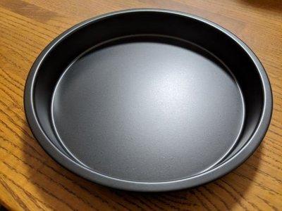 氣炸鍋用 披薩烤盤 HD9642 可用