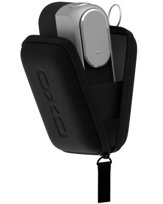 ※台北快貨※原廠 DxO One Pouch 鏡頭攜帶 保護包 iPhone iPad mini 4 Pro 9.7