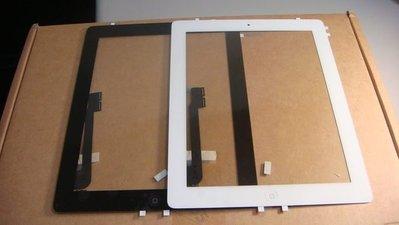 三重現場維修更換 APPLE iPad 6 iPad Air 2 液晶 觸碰螢幕更換 沒有畫面 無法顯示 原廠液晶總成