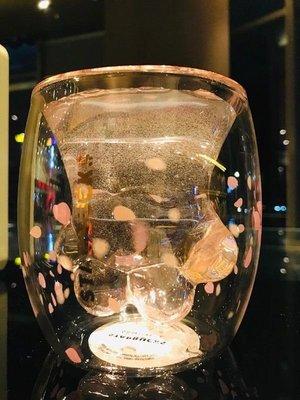 Starbucks 2019 冷暖杯  星巴克 女朋友 情人節 家居餐具
