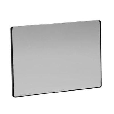 鏡花園 NiSi 4x5.65 HD Circular Polarizing Filter (出租濾鏡)