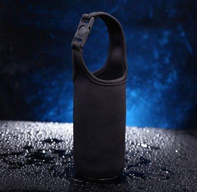 冰霸酷杯專用布套潛水料防摔隔熱保溫套 49元
