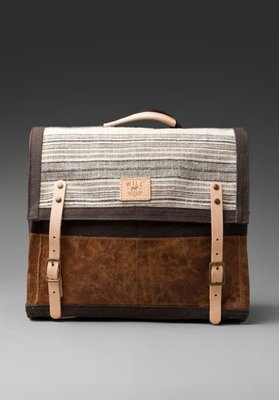 美國 民族風 will leather goods bag 側背包 手提包 郵差包 公事包 真皮 帆布包 枕頭 現貨 filson