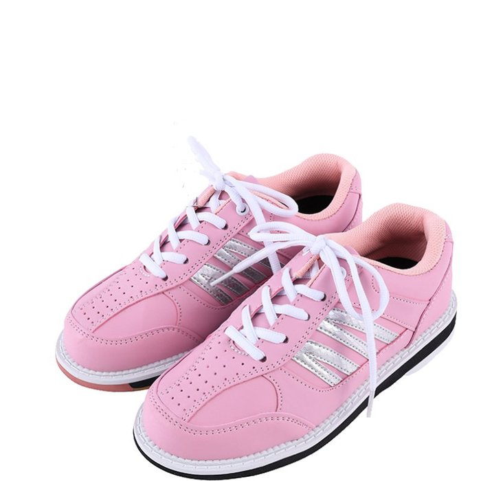5C精選@保齡球用品  專業女款保齡球鞋
