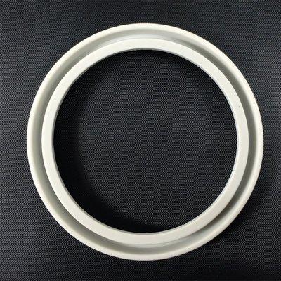止水墊 / 密封膠圈, 僅能用在 膳魔師型號 JCG 300 / JCG 500