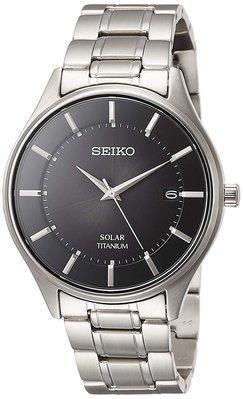 日本正版 SEIKO 精工 SBPX103 男錶 男用 手錶 太陽能充電 日本代購