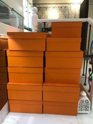 Hermes Box 愛馬仕盒