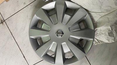 【通用款】全廠牌適用 NISSAN 15吋 鐵圈蓋 鋁圈蓋 一個200、三個500