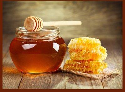 烘焙工具蜂蜜攪拌棒 木質沙拉棒 果醬沾...