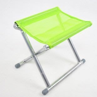 INPHIC-折疊凳子便攜式釣魚坐凳釣魚椅馬紮漁具坐椅快樂垂釣