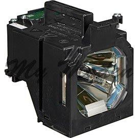 PANASONIC ◎ET-LAE16原廠投影機燈泡 for PT-EXK16K