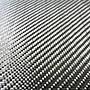 【CBP】碳纖維布 1.5K 斜織 1x1m- 大鼻子玻纖...