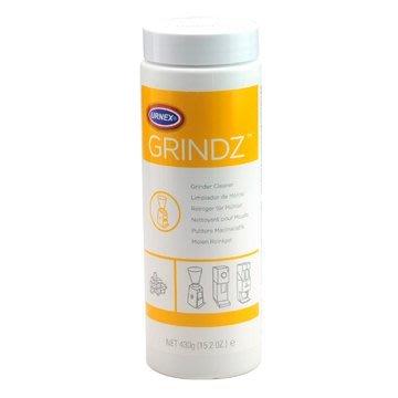 URNEX 磨豆機專業清潔錠 美國原裝進口