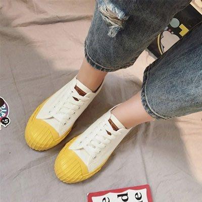 帆布鞋 情侶休閒鞋-街頭流行潮流舒適男女鞋子3色73no47[獨家進口][巴黎精品]