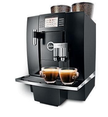 **愛洛奇**瑞士 Jura GIGA X8c Profession 全自動咖啡機 (來電有優惠+免運)到府安裝
