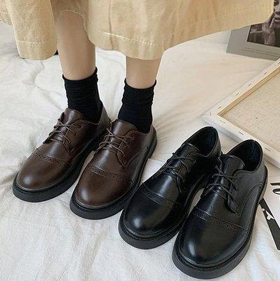 SEYES 歐美百搭必備,時尚簡約紳士牛津鞋