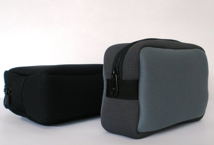 la essence人氣商品 LE-1101 小單眼相機包 Panasonic /SONY / Nikon 優質推薦