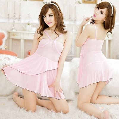 Korean Sexy Lingeries Night wear underwear,Lace Lingerie hot