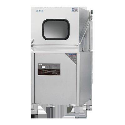 【DC】商用洗碗機 ✅營業用洗碗機 ✅二年保固✅掀門式/上掀式洗碗機✅全新進口