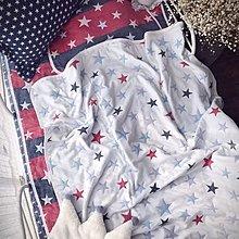 cotton life-六層棉紗床單浴巾1️⃣