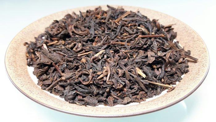 【極上茶町】嚴選把關好茶~《民國60年》早期外銷烏龍老茶  打知名度特價分享  陳年老茶 烏龍茶 『 1斤』