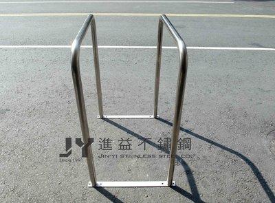 【進益不鏽鋼】欄杆 騎樓走道 店門 門口通道 禁止停車 人車分道 出入口 手扶架  人行道 人行通道 拒馬 跨欄