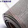 GD03- 25 優惠價 20目2.5尺寬不鏽鋼網 不銹鋼...