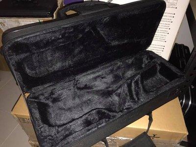 凱傑樂器 薩克斯風 中音 ALTO 專用 帆布箱 保護性強