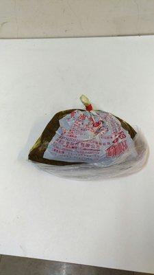 素食祥榮1斤素肉醬