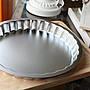 日本不鏽鋼可卸式圓型派模_919◎日本.不鏽鋼...