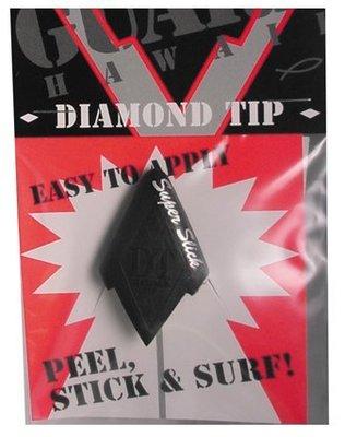 衝浪板頭專用保護套 Surfco Diamond Tip Kit - Super Slick (二款)