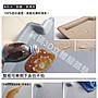 【數碼3D腳踏墊】X-KING 數碼3D腳踏墊 ELANTRA腳踏墊 防水 好清洗 貨到付款+150