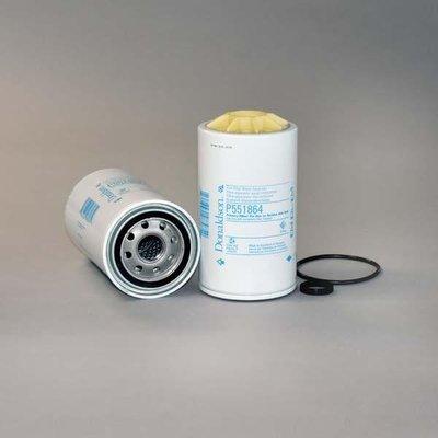 PC200-8/SK135SR柴油濾清器/柴油濾芯/油水分離/濾水心,P551864怪手零件材料濾清器操作保養維修買賣