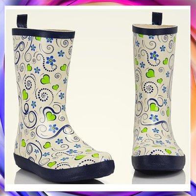 中筒雨靴 雨具-防水防滑時尚流行女雨鞋5s45[獨家進口][米蘭精品]