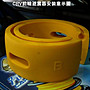 【凱達輪胎】TRUST- 1 避震器緩衝墊 全新 一...